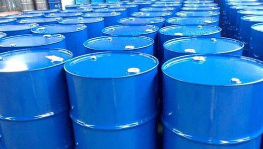 Petroleum/Solvents/Chemicals